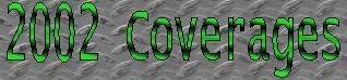 2002.jpg (25664 bytes)