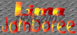 limagallery.jpg (32857 bytes)