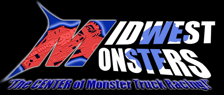 midwest monster truck events