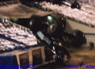 Pic0806.JPG (32910 bytes)